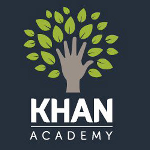 Khan Academy Releases New App For iPhone & iPod Touch [Updates] | Third Grade Web Resources | Scoop.it