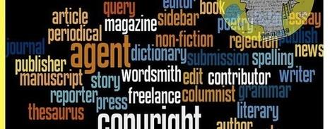 8 plugins pour gérer votre webzine WordPress | Webmaster-cms | Scoop.it