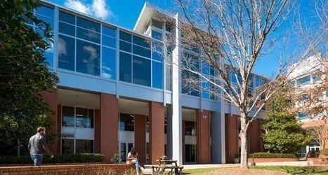 Raleigh : le rêve américain de Skema - Educpros | The Kore ! | Scoop.it