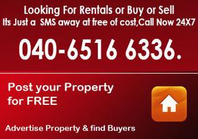 sqyards.com toolfree num 65166336   buy sell -rent in hyderabad   Scoop.it