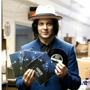 The Netflix of Vinyl: How VNYL actually works | Culture Map: Digital, Sales & Marketing | Scoop.it