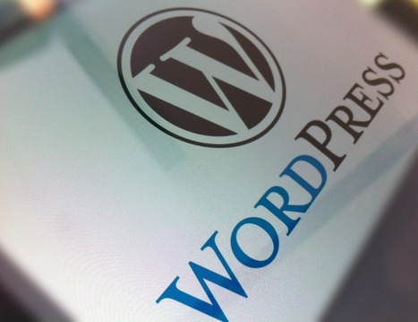 The top 40 corporate blogs in the world that you should be reading | Social Influence Marketing | Scoop.it