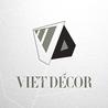 Viet Decor
