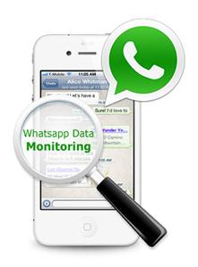 WhatsApp iPhone Spy App   WhatsApp Spy   Scoop.it