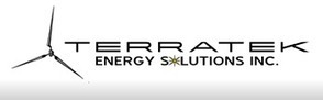 Wind, Geothermal, and Solar Energy in Vancouver Could Soon Be the Norm   Terratek Energy Solutions Inc   Scoop.it