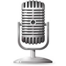 Moodle Plugins Directory: Online audio recording | Moodle | Scoop.it