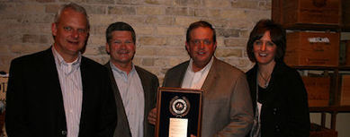 Arizona Educator Named 2013 Cotton Specialist Of The Year   Farm Progress   CALS in the News   Scoop.it