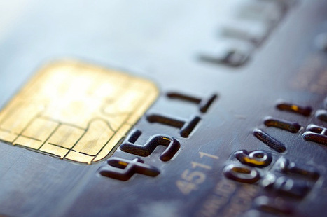 Why is our payment card data being hijacked? It's people -- not PCI ... | GAMB MEDIAS | Scoop.it