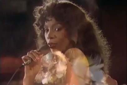 Gay Iconography: Should We Praise Donna Summer?   Tolerance   Scoop.it