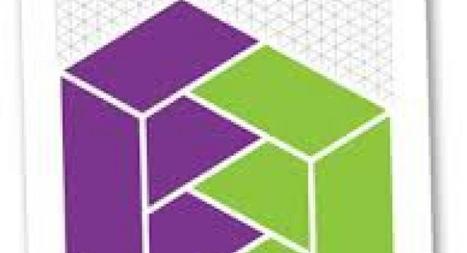 Actualités » Installation du Conseil national éducation-économie (CNEE) » La Fabrique de l'industrie | Osez la voie pro | Scoop.it