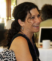 Deborah Estrin wants to (literally) open source your life   Social Adoption of Innovation   Scoop.it