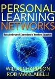 Skills That Every Learner Needs | Rob Mancabelli | Languagelearningincontext | Scoop.it