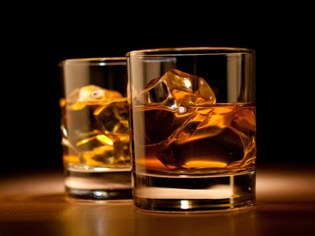 Scotch Whisky, Tequila Admit Mutual Admiration - Paste Magazine | Alcohol Beverage Business | Scoop.it
