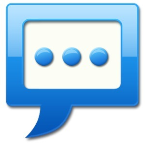 Internet TESL Journal (For ESL/EFL Teachers) | Educational web apps and beyond | Scoop.it