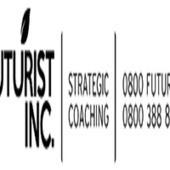 Sales coach | Business Coaching | Scoop.it