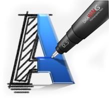 About Image Website Studio - Website Designer, Developement Company | SEO | SEO Services | Search Engine Optimisation | Scoop.it