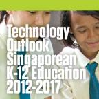 Technology Outlook > Singaporean K-12 Education | The New Media Consortium | Singapore Education [News] | Scoop.it