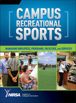 The management of campus recreational sport facilities « Human ... | Facility Management in Sports | Scoop.it