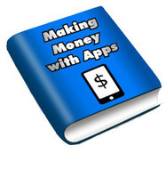 Earn money with iOS and Android Smartphones   Earn Money Online   Scoop.it