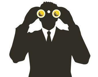 Vente : que faire si votre chiffre d'affaires ne décolle pas ? | Web Marketing Magazine | Scoop.it