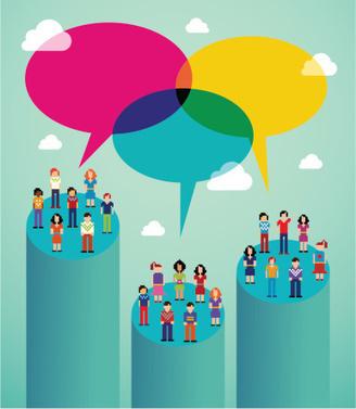 [Quiz] Parlez-vous réseaux sociaux ? | Web Marketing | Scoop.it