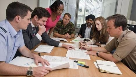 Blog Economia3 | Archivo de la categoría | Sentando cátedra | Prionomy | Scoop.it