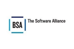 BSA   The Software Alliance: hoogste Nederlandse schikking in 2014 bedraagt ...   Software Asset Management   Scoop.it