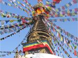 India Nepal Paquete De Viaje | Viajes a la India y Nepal - India-Viajes | India Viajes - Appealing Tourists From Spain | Scoop.it