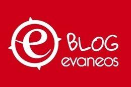 Blog Voyage | L'équipe Evaneos.com en voyage: le Kirghizistan en vidéo ! | Evaneos.com | Voyage en direct | Scoop.it
