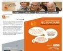 BPCO : Novartis lance un nouveau site internet dédié aux patients et à leur entourage MyPharma Editions   L'Info Industrie & Politique de Santé   Marketing pharmaceutique   Scoop.it