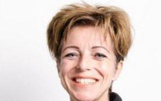 Q&A: Hoe kom ik tot het meest passende gastvrijheidsconcept voor medewerkers? - facto.nl - Hospitality, Nieuws   Hospitality Industry   Scoop.it