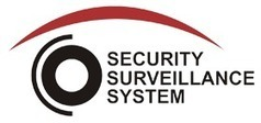 Importance of Security Cameras | SSS Camera | Security Camera Infodesk | Scoop.it