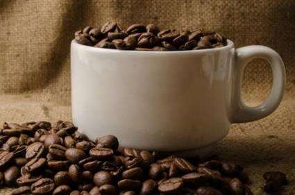 Findings confirm that coffee protects against breast cancer recurrence | Sustain Our Earth | Scoop.it