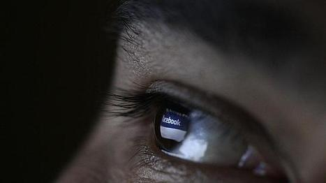 Cómo blindar tu Facebook a extraños - ABC.es | Social Media | Scoop.it