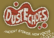 Dust Echoes | Cultural Characteristics of Families for Stage 1 | Scoop.it