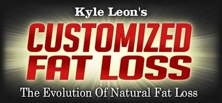 Innovation in Losing Weight – Customized Fat Loss Review | Quick Weight Loss Method | Scoop.it