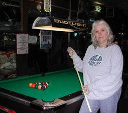 Pool tournament to benefit charity - Fremont Tribune | Pool & Billiards | Scoop.it