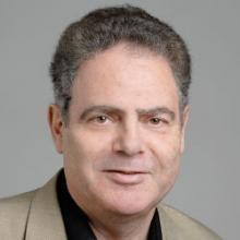 Invitation du Pr. B. Meyer en tant que Chaire d'Excellence | LabEx CIMI | Revue de presse IRIT - UMR 5505 (CNRS-INPT-UT1-UT2-UT3) | Scoop.it