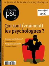 Conseiller d'orientation-psychologue :  un métier méconnu   Emploi psychologue   Scoop.it