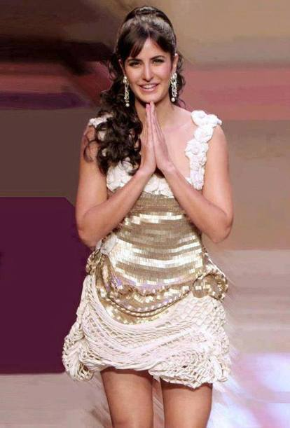 Queen of Bollywood | hottest Bollywood Diva's | Scoop.it