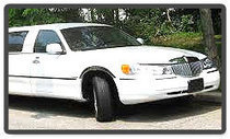 Newark Limo service | Limo service Newark | Town car service Newark | JASS Airport Limo Service | Scoop.it