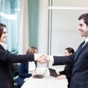 5 Quick Tips For Being A More Confident Networker | Business Development | Scoop.it