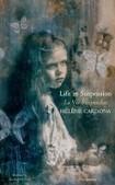 Life in suspension/La vie suspendue, Hélène Cardona | Littérature -   Actualités - bouquinerie | Scoop.it