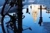 L'esprit de Barcelone en 20 clés | Carpediem, art de vivre et plaisir des sens | Scoop.it