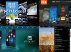 Saiba como personalizar a tela de bloqueio do Android   Tecnologia descomplicada   Scoop.it