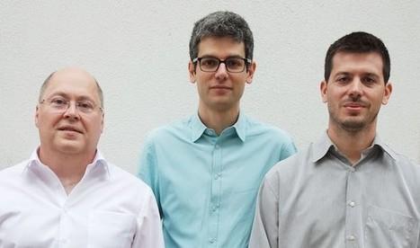 #Saas : Nanocloud lève 2 millions d'euros pour transformer l'industrie du logiciel Cloud | Cloud Computing - SaaS - PaaS - IaaS | Scoop.it