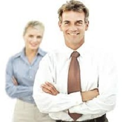 Need Cash Till Payday – Perfect Way to Instant Cash Deal for Low Credit Borrower   Need Cash Till Payday   Scoop.it
