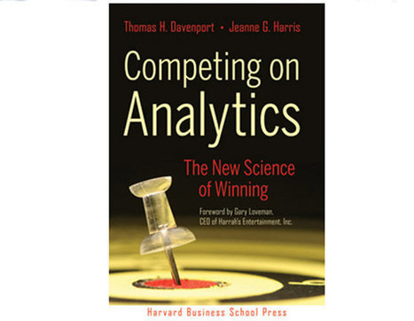 Big Data: Rise of the Machines | Text Analytics and OSINT | Scoop.it