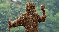 This Week in Photos, Week of July 15-21, 2011 | Travel Bites &... News | Scoop.it