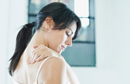 6 Foods That Fight Pain | Self Image Tips | Scoop.it